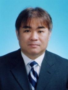 日本貿易振興機構アジア経済研究...